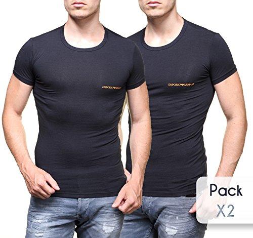 emporio-armani-underwear-t-shirt-pack-x2-111267-6a717-23820-noir-couleur-noir-taille-l
