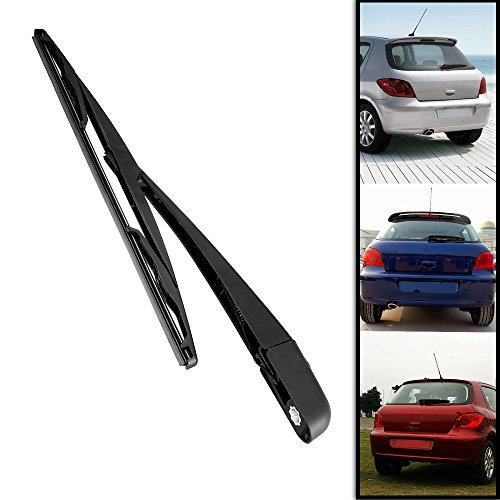 raxfly-car-windscreen-rear-window-wiper-arm-wiper-blade-for-peugeot-307-hatchback-01-08