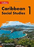 Collins Caribbean Social Studies – Student's Book 1 (Collins Secondary Social Sciences for Trinidad and Tobago)