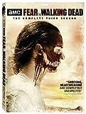 Fear The Walking Dead, Staffel 3 [DVD] (englische Version)
