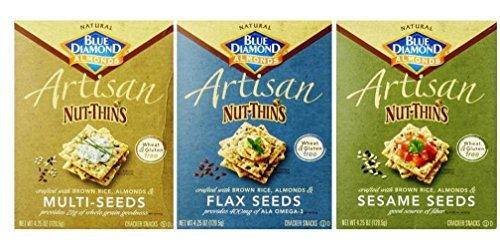 blue-diamond-wheat-gluten-free-artisan-nut-thins-crackers-3-flavor-variety-bundle-1-blue-diamond-mul