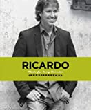 Telecharger Livres Ricardo Meals for Every Occasion by Ricardo Larrivee 2010 01 01 (PDF,EPUB,MOBI) gratuits en Francaise