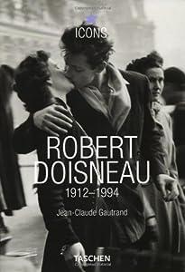 """Afficher """"Robert Doisneau, 1912-1994"""""""