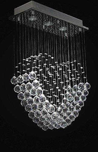 dst-cuore-moderno-trasparente-gioiello-di-cristallo-di-goccia-della-pioggia-lampadario-a-sospensione