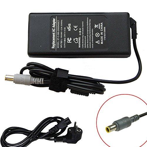 90w-chargeur-adaptateur-pour-ibm-lenovo-thinkpad-t61p-t60-t500-t400-w500-r400