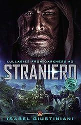 Lo Straniero (Lullabies from Darkness Vol. 2)