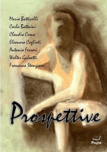 Prospettive 59 (Italian Edition)