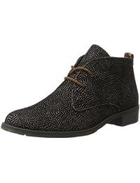 Marco Tozzi 25101, Desert Boots Femme