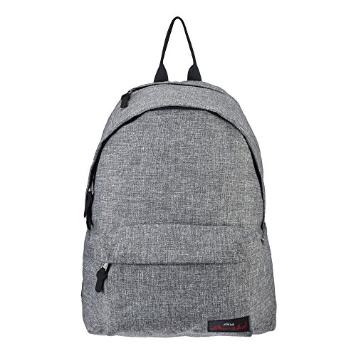mixi-fashion-styled-backpack-epaule-carry-bag-convient-pour-ordinateur-portable-ipad-et-de-nombreux-