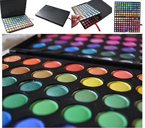 accessotech-120-farben-eyeshadow-lidschatten-palette-makeup-kit-set-make-up-professional-box