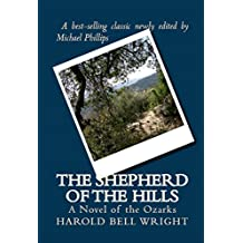 The Shepherd of the Hills (English Edition)