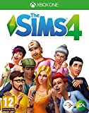 The Sims 4 (Xbox One) (輸入版)