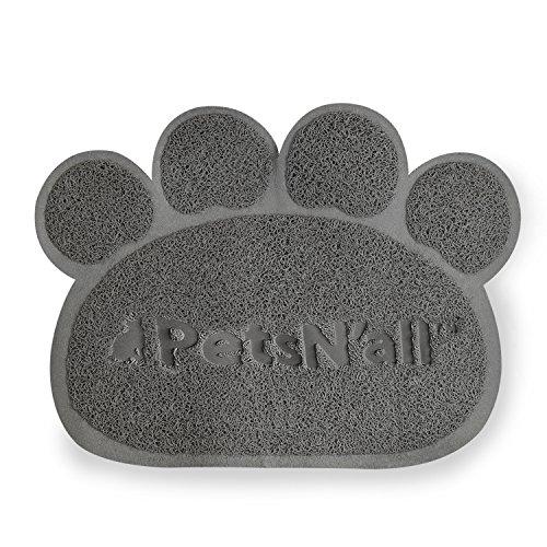 petsnall-paw-shaped-cat-litter-mat-cute-design-litter-trapper-mat-large-24-x-175-60-x-45-cm-soft-to-