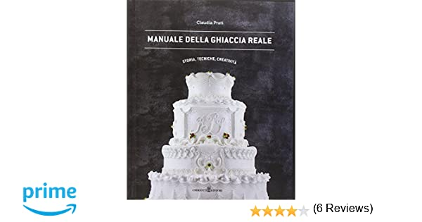 Manuale della decorazione italiana fulvio scolari, teresio.