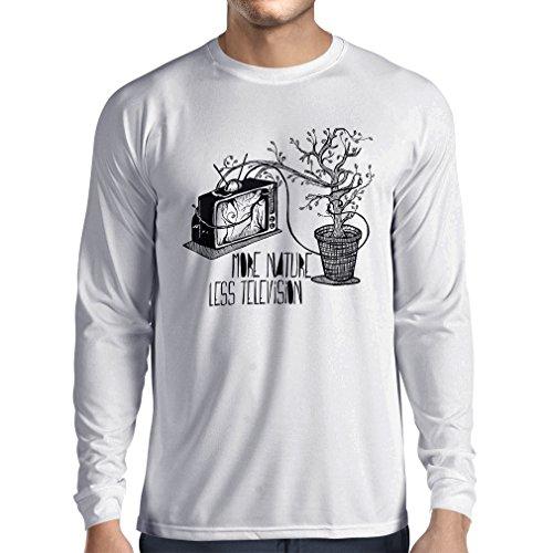 n4325l-t-shirt-mit-langen-armeln-mehr-natur-xxx-large-weiss-mehrfarben