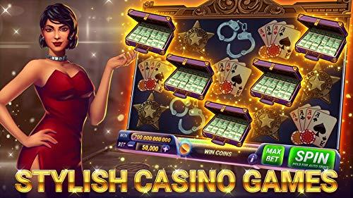 Free video slot machine downloads casinos gainesville florida
