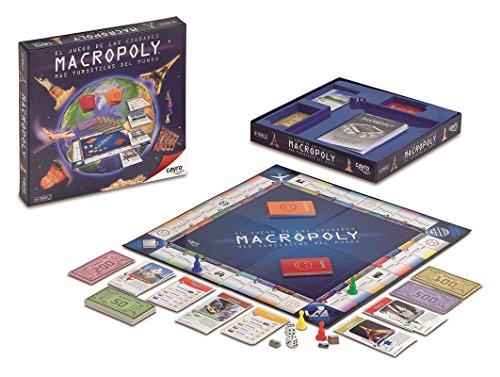 unbekannt-ci-juego-flat-macropoly