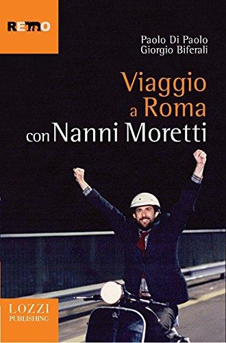 viaggio-a-roma-con-nanni-moretti-remo