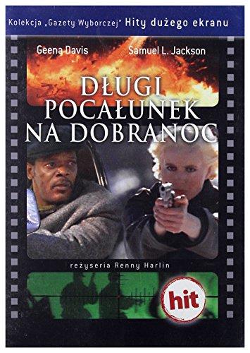 Bild von Assault on Precinct 13 [DVD] [Region 2] (IMPORT) (Keine deutsche Version)