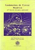 Fundamentos de Física: Mecánica (3º edición revisada y aumentada) (Techné)