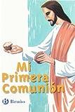 Catecismo Mi Primera Comunión (Castellano - Material Complementario - Catecismo Mi Primera Comunión) - 9788421655689 (Tapa blanda)