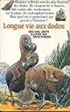 vignette de 'Longue vie aux dodos (Dick King-Smith)'