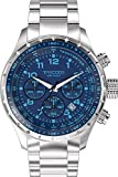 Montre Homme Timecode TC-1011-17