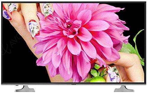 'Changhong 50d3000isx Monitor PC 50pulgadas Smart TV LED 50pulgadas Full HD DVB-T...