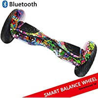 Amazon.es: monopatin electrico - Patinetes autoequilibrio ...
