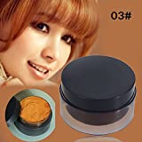 Best Hair Pomade For Women - Women Men Fashion Hair Styling Pomade Silver Ash Review