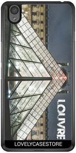 funda-para-one-plus-x-museo-louvre-paris-capitale-francia-triangle-art-jardin-tuilleries