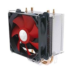 Xilence M302 Ventilateur pour Processeur