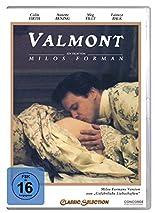 Valmont hier kaufen