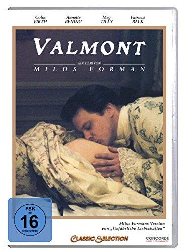 Und Freunde Seine Thomas Kostüm - Valmont