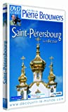 Saint-petersbourg +livret