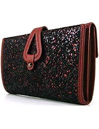 165a73a83 Cartera para mujer, hecho a mano en España, marca casanova, hecha en piel