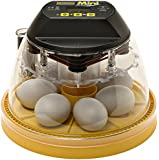 Brinsea Mini Advance Egg Incubator
