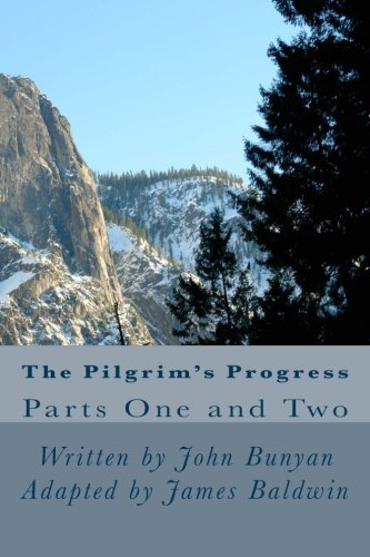 The Pilgrim S Progress From This World To That Which Is To Come In The Similitude Of A Dream