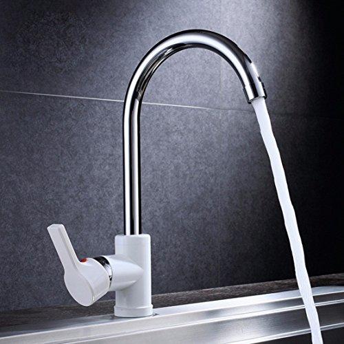 sdkir-preparation-du-melange-pivotant-robinet-de-cuisine-en-acier-inoxydable-a-lepreuve-du-flexible-