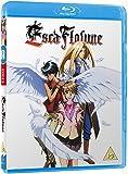 Escaflowne Complete Series [Blu-Ray] kostenlos online stream