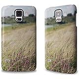 Designer Hülle / Case / Cover für das Samsung Galaxy S5 mini - ''Sylt'' von caseable