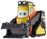 Mattel BFM42 – Disney Planes 2 – Immer im Einsatz – Feuerspringer Team – Drip Fahrzeug [UK Import]
