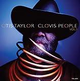 """Afficher """"Clovis people vol.3"""""""