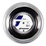 Babolat RPM Blast - Cordaje para raquetas (200 m) negro...