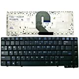 AKC HP Compaq 6710s 6710b 6715b 6715s 6510b 6510s Compatible Laptop Keyboard Notebook Keypad