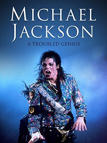 Michael Jackson - A Troubled Genius [OV]