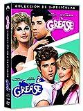 Grease 2018 Pack Temporadas 1-2 DVD España