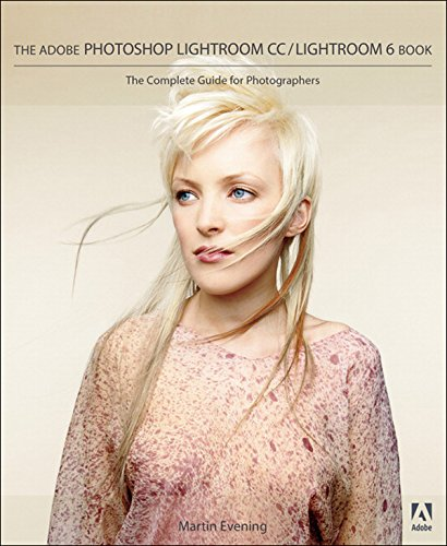 adobe-photoshop-lightroom-cc-lightroom-6-book-the-complete-guide-for-photographers-the