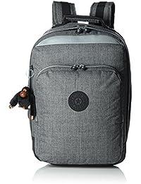 Kipling - COLLEGE UP - Grand sac à dos