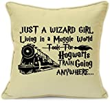 Best Boy Teen Gifts - Harry Potter Presents Gifts For Him Her Girls Review